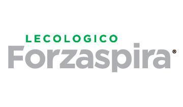 BIOECOLOGICO PINO Entschäumendes Raumdeodorant_Kompatibilität