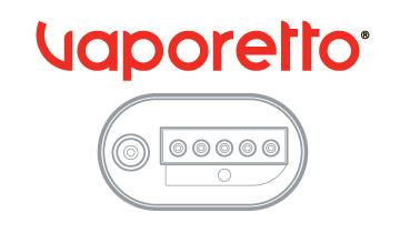 Steam Mop Vaporetto - Kompatibilität