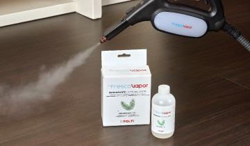 FRESCOVAPOR Raumdeodorant gegen Gerüche VAPORETTO