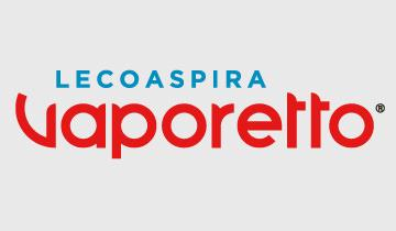 3 Messingrundbürsten - Kompatibilität Vaporetto Lecoaspira
