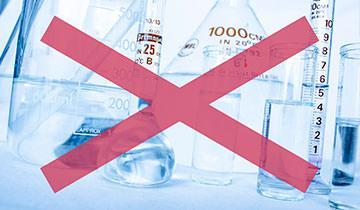 Cimex Eradicator Ökologisch