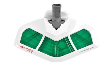 Dampfbesen Vaporetto SV400 Hygiene - Düse Vaporforce