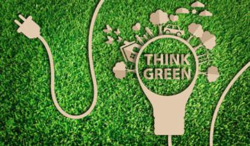 Vaporella Forever 657 Eco_Pro- Energy efficient